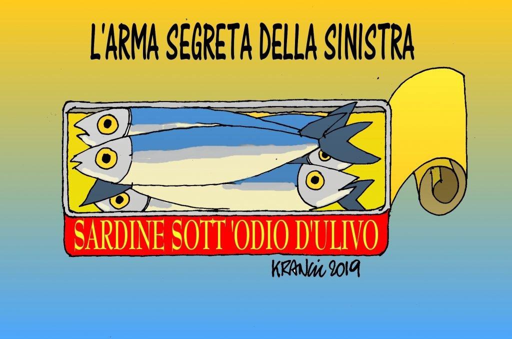 sardine3-1-1024x678.jpg