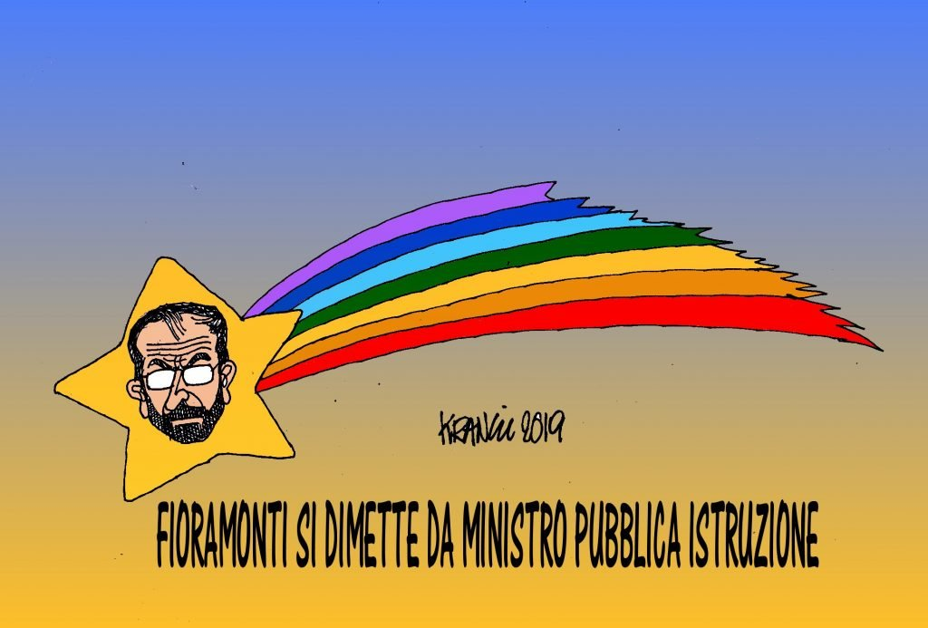 Ministro-LGBT-1024x693.jpg