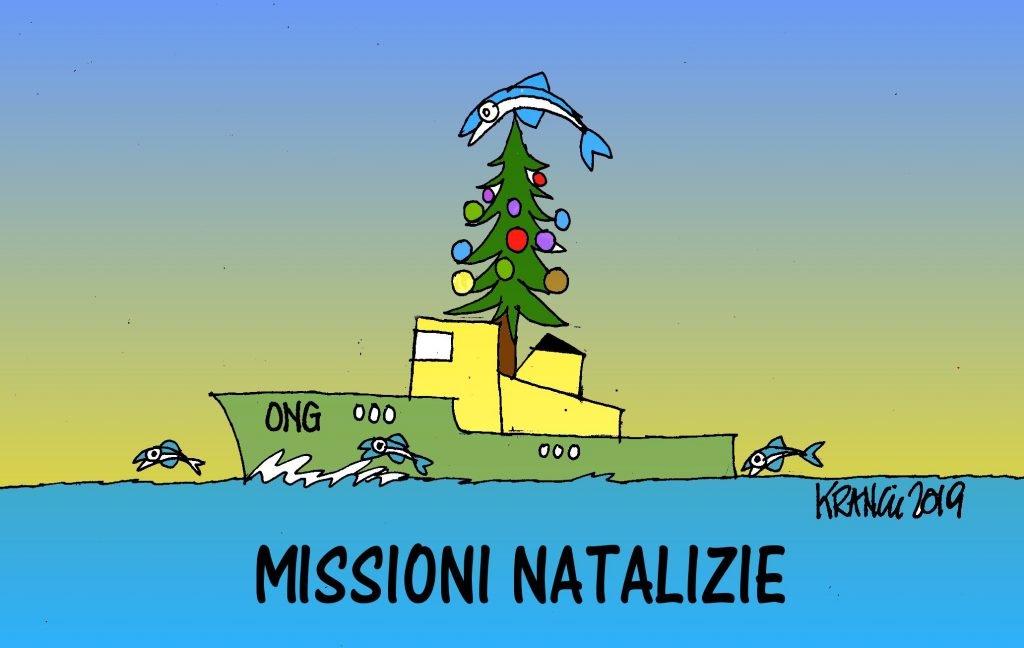 Natale-ong-1-1024x648.jpg