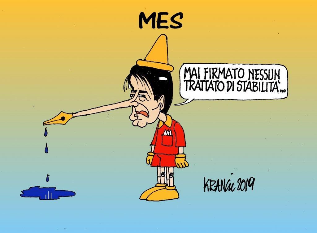 Pinocchio-1024x754.jpg