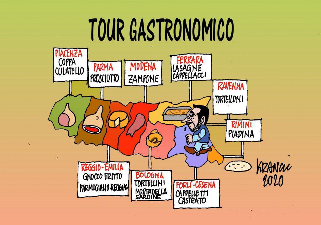 Emilia-Romagna-1024x719.jpg