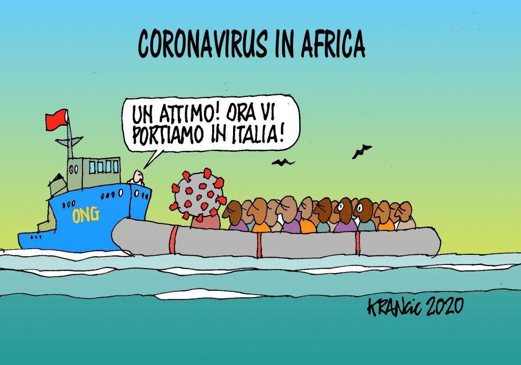 Africa-coronavirus-1024x719.jpg