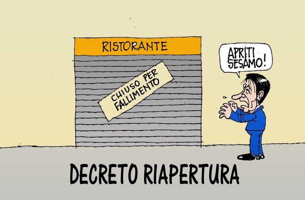 Riapertura-1024x673.jpg