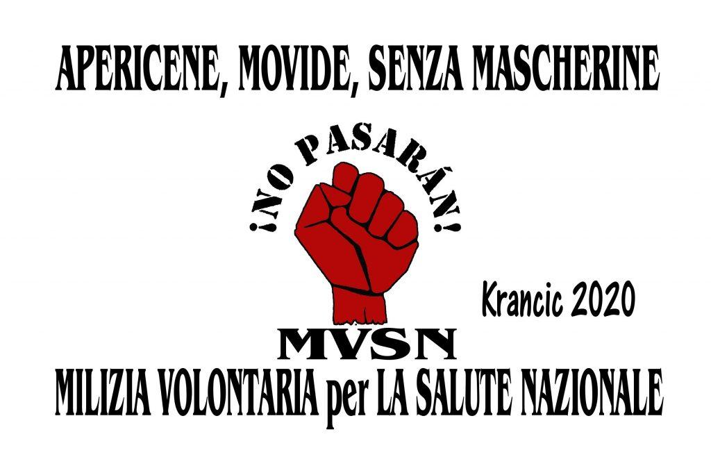 Volontari-Covid-1024x658.jpg