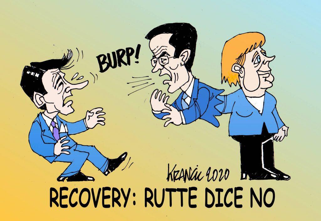 Recovery-Fund-Rutte-1024x705.jpg