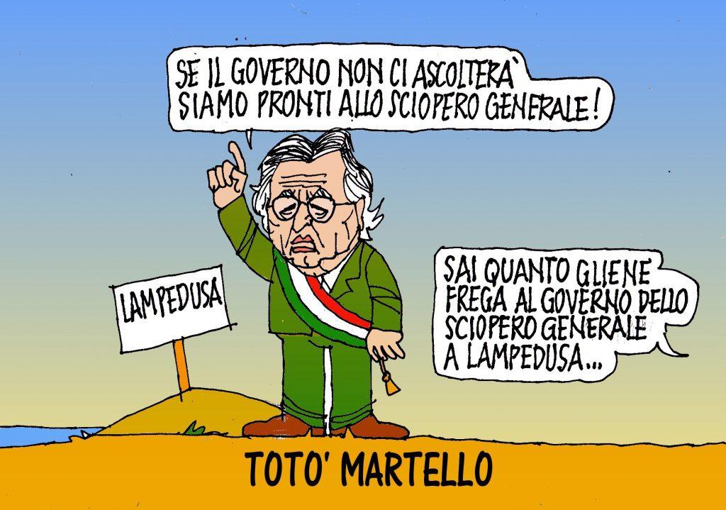 Martello2-1024x719.jpg