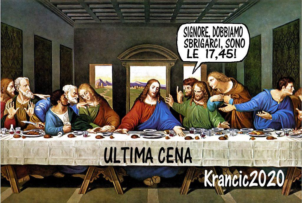 Ultima-cena-1024x691.jpg