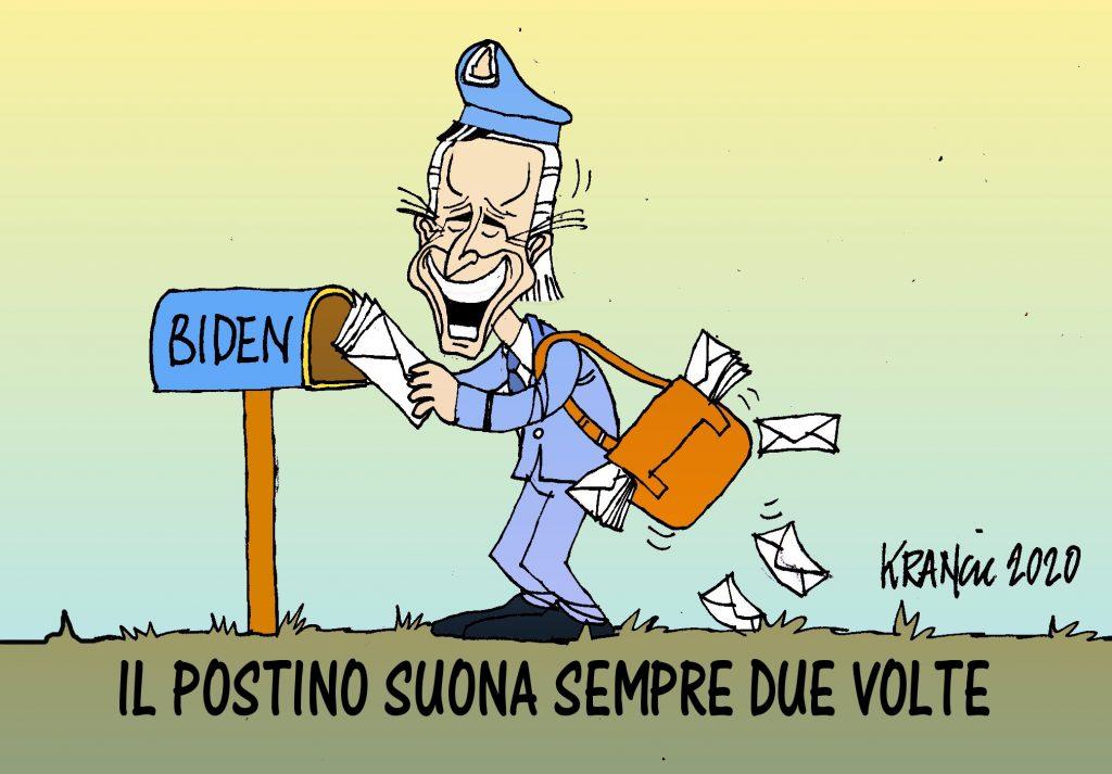 Postman-1024x713.jpg