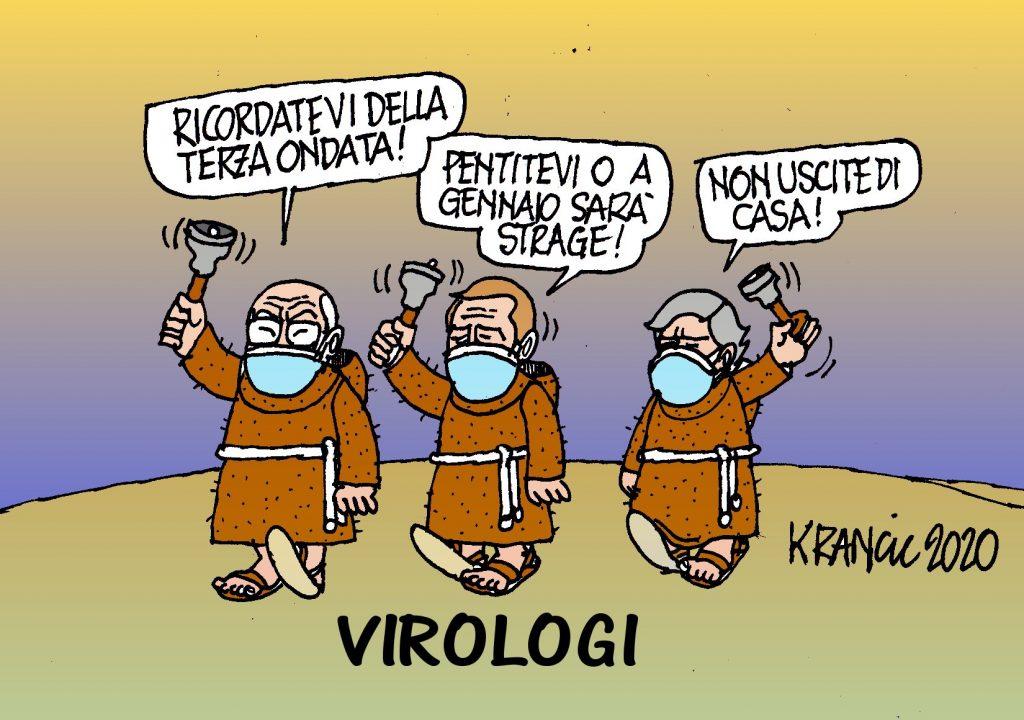 virologi-1024x720.jpg